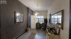 A vendre Amiens 800021915 Le bottin immobilier