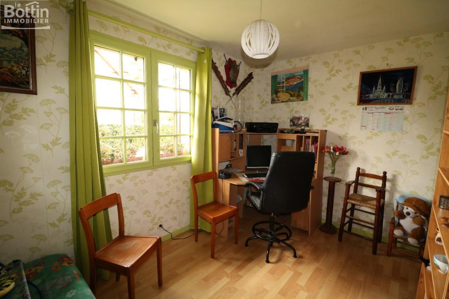 A vendre Amiens 800021919 Le bottin immobilier