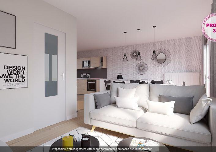 A vendre Amiens 800021923 Le bottin immobilier