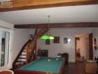 A vendre Amiens 800021926 Le bottin immobilier