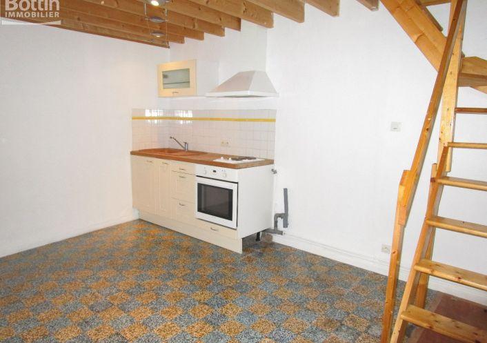 A vendre Amiens 800021933 Le bottin immobilier