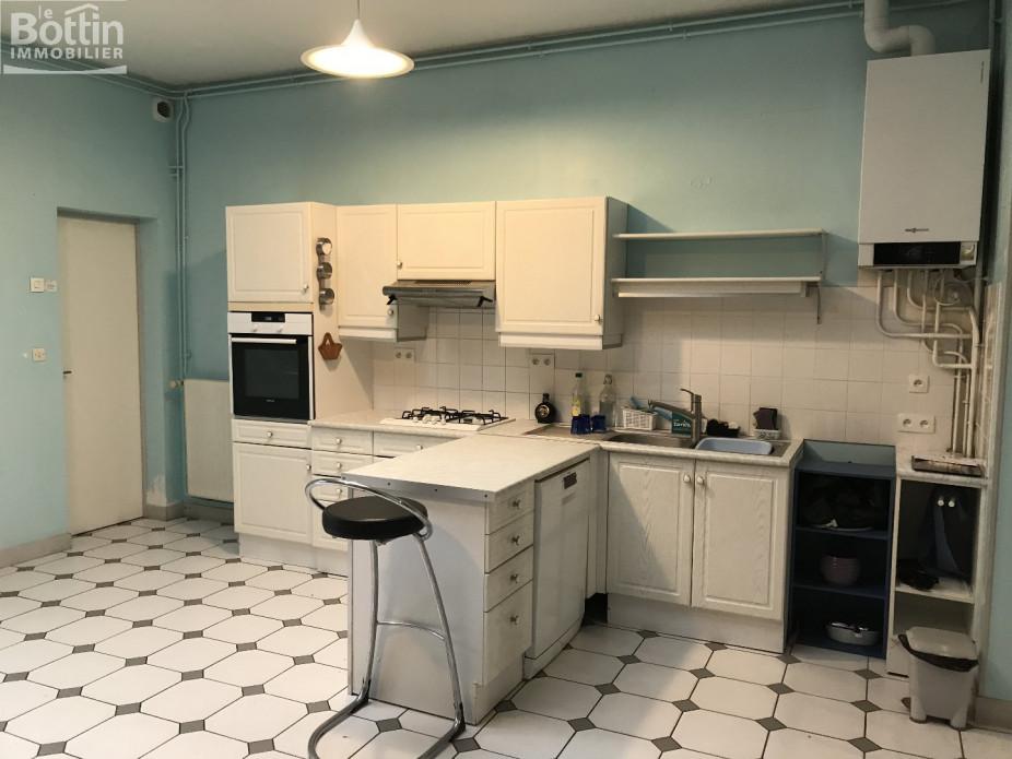 A vendre Amiens 800021935 Le bottin immobilier
