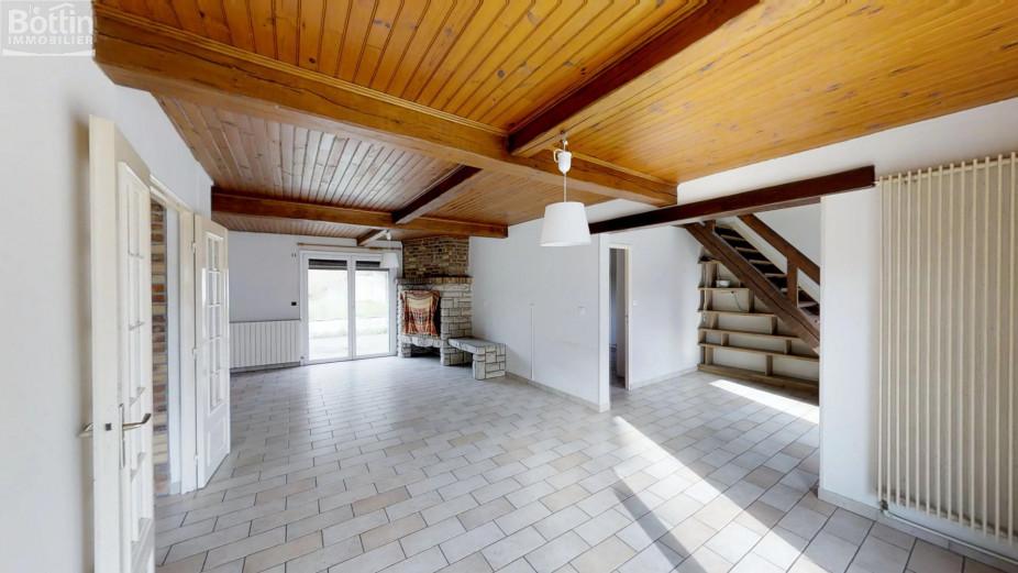 A vendre Amiens 800021941 Le bottin immobilier