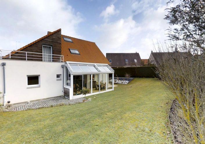 A vendre Amiens 800021943 Le bottin immobilier