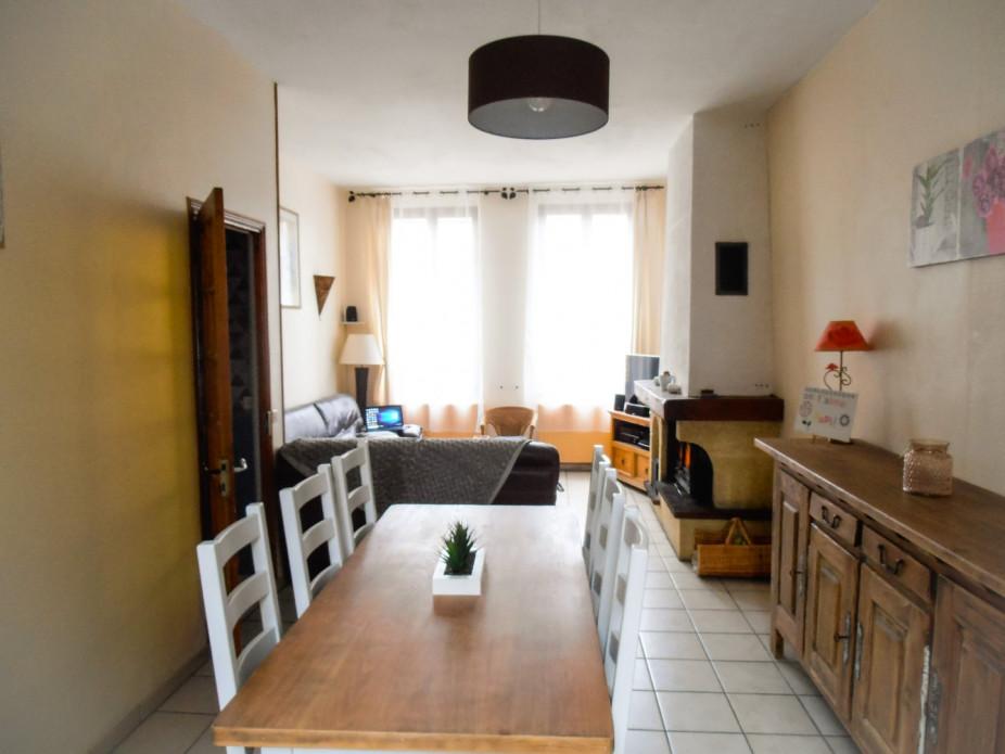A vendre Amiens 800021955 Le bottin immobilier