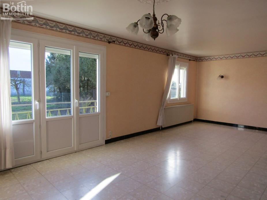A vendre Ailly Sur Noye 800021958 Le bottin immobilier