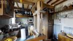 A vendre Amiens 800021959 Le bottin immobilier
