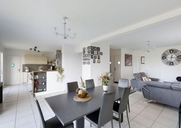A vendre Pont De Metz 800021962 Le bottin immobilier