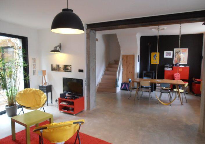 A vendre Amiens 800021980 Le bottin immobilier