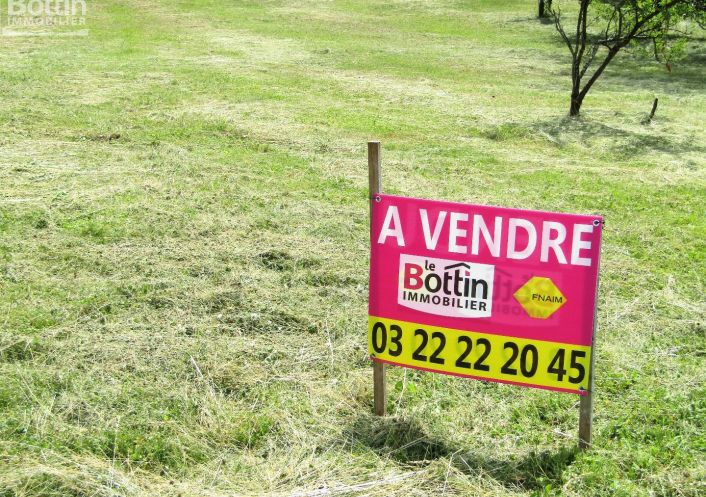 For sale Ailly Sur Noye 800021984 Le bottin immobilier