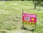 A vendre Ailly Sur Noye 800021984 Le bottin immobilier