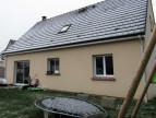 A vendre Villers Bretonneux 800021985 Le bottin immobilier