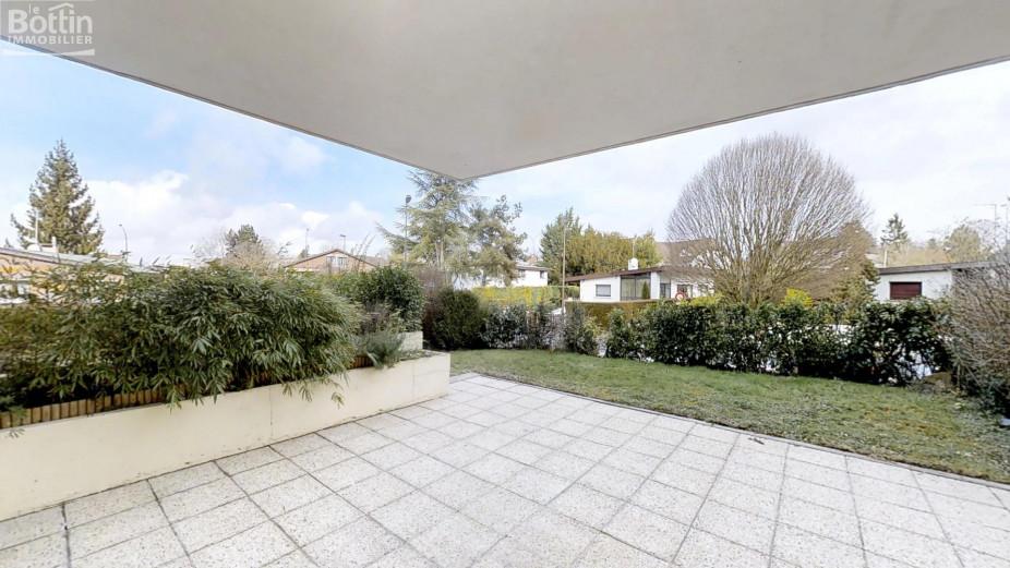 A vendre Amiens 800021987 Le bottin immobilier