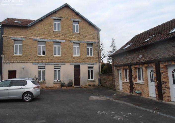 For sale Amiens 800021991 Le bottin immobilier