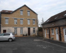 A vendre Amiens 800021991 Le bottin immobilier