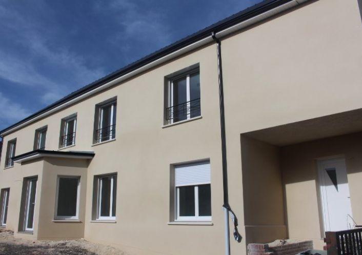 A vendre Amiens 800021993 Le bottin immobilier