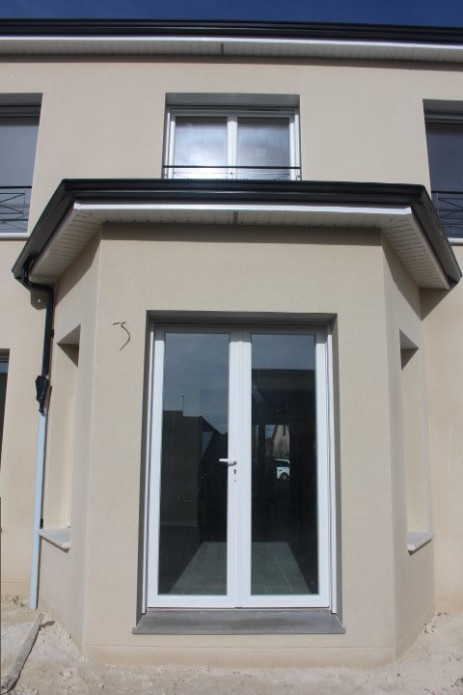 A vendre Amiens 800021995 Le bottin immobilier