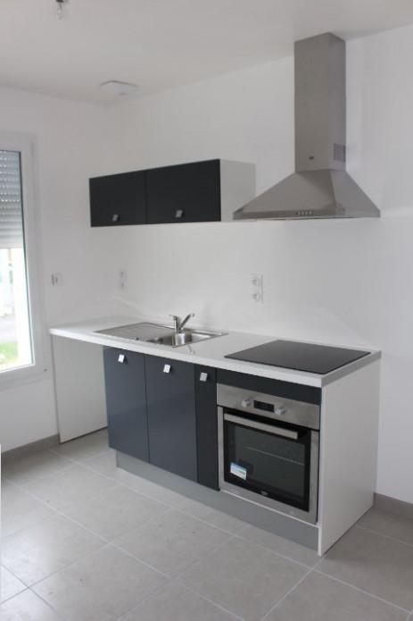 A vendre Amiens 800021996 Le bottin immobilier