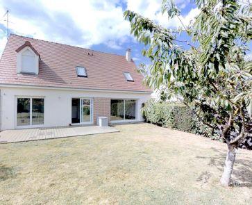A vendre Amiens  800021997 Le bottin immobilier