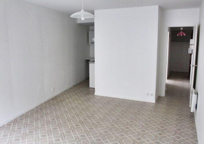 A vendre Amiens 800021998 Le bottin immobilier