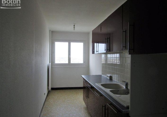 A vendre Amiens 800021999 Le bottin immobilier