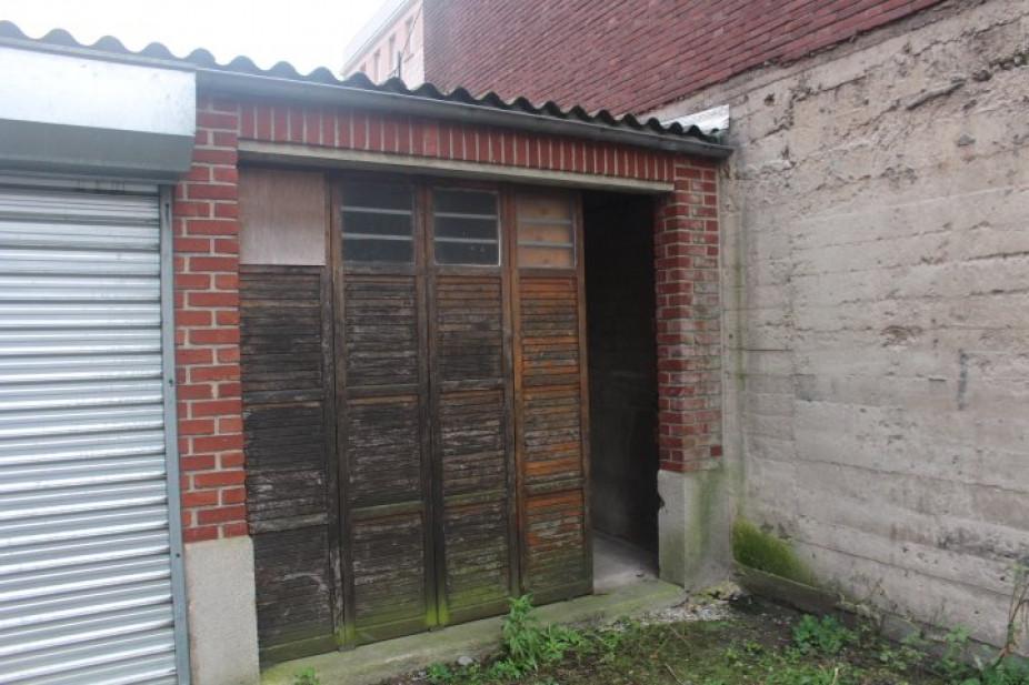 A vendre Amiens 800022005 Le bottin immobilier