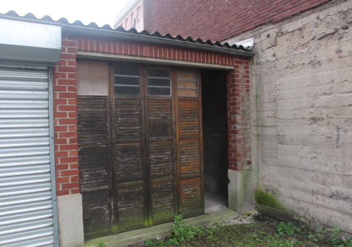For sale Amiens 800022005 Le bottin immobilier