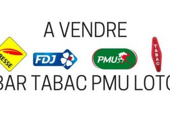 A vendre Amiens 800022006 Portail immo