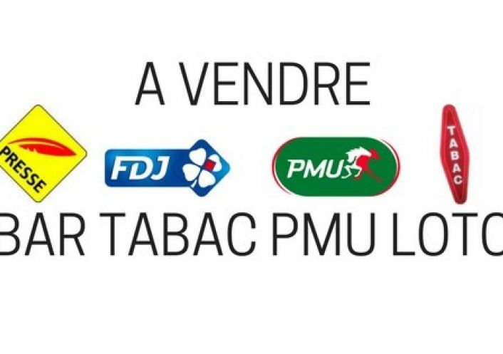 For sale Amiens 800022006 Le bottin immobilier