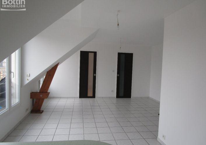 A vendre Amiens 800022010 Le bottin immobilier