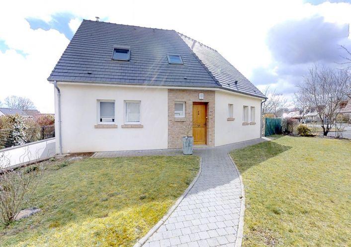 A vendre Flesselles 800022012 Le bottin immobilier