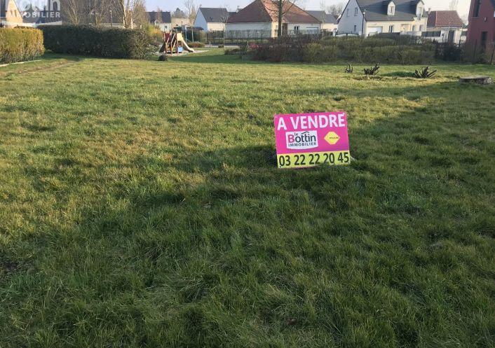 A vendre Amiens 800022015 Le bottin immobilier