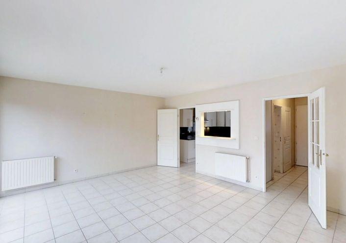 A vendre Amiens 800022020 Le bottin immobilier