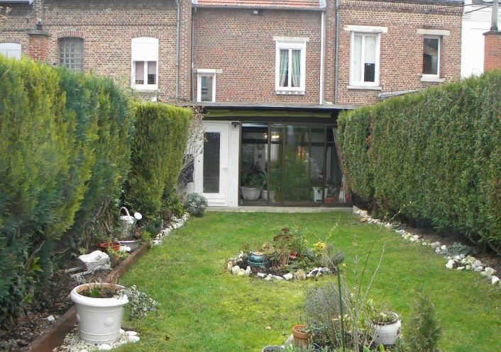 A vendre Amiens 800022021 Le bottin immobilier