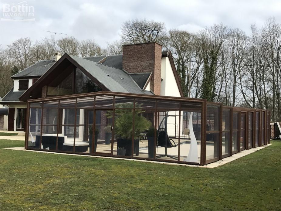 A vendre Amiens 800022025 Le bottin immobilier