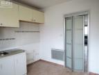 A vendre Amiens 800022026 Le bottin immobilier