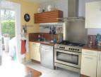 A vendre Amiens 800022029 Le bottin immobilier