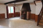 A vendre Amiens 800022030 Le bottin immobilier