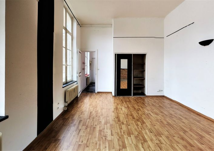 A vendre Amiens 800022038 Le bottin immobilier