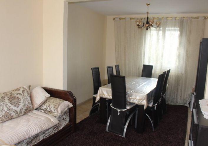 A vendre Amiens 800022042 Le bottin immobilier