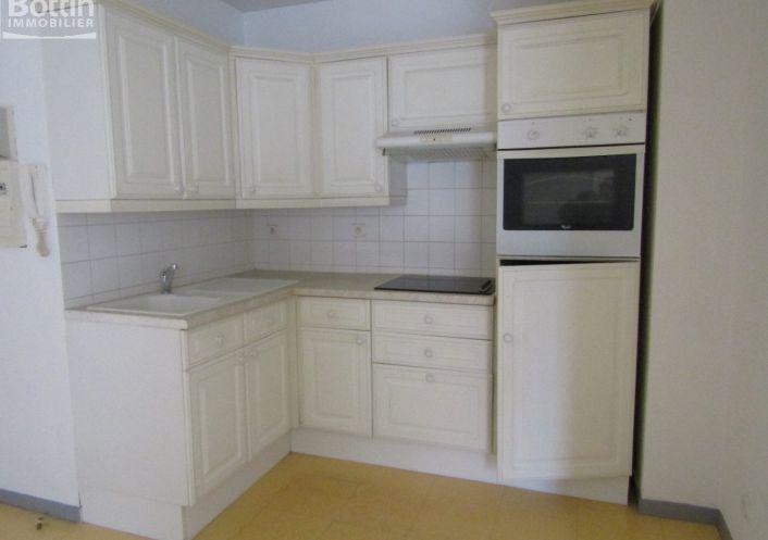 A vendre Amiens 800022043 Le bottin immobilier