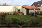 A vendre Vignacourt 800022044 Le bottin immobilier