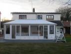 A vendre Boves 800022048 Le bottin immobilier