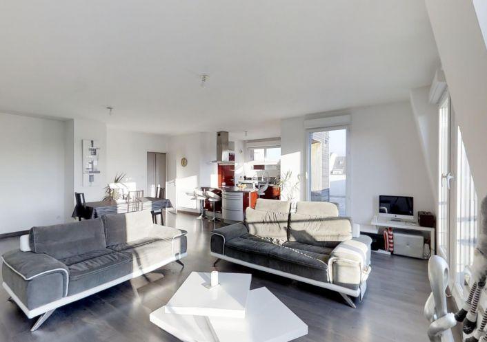 A vendre Amiens 800022051 Le bottin immobilier