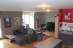 A vendre Amiens 800022057 Le bottin immobilier