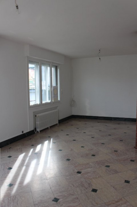 A vendre Amiens 800022058 Le bottin immobilier