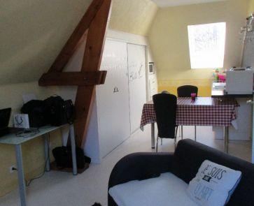 A vendre Amiens  800022059 Le bottin immobilier