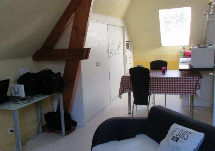 For sale Amiens 800022059 Le bottin immobilier