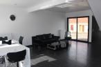 A vendre Amiens 800022060 Le bottin immobilier