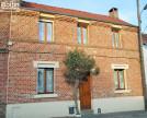 A vendre Amiens 800022063 Le bottin immobilier